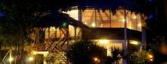 Hotel restaurant de plantage commewijne - Restaurant