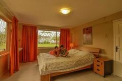 App 2_bedroom