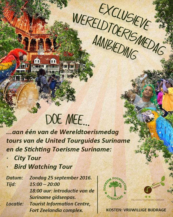 wereld-toerisme-dag-flyer
