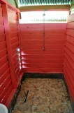 Isadou bathroom