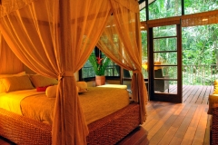Lodge-with-forest-view_2