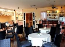 Restaurant de rode Ibis_3