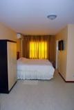 Single Room_2