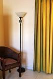 Single Room_3