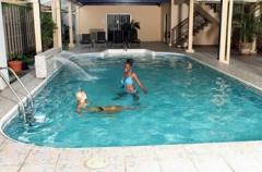 Zwembad_1