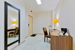 Queens Hotel - Executive (2)