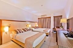 Queens Hotel - Standard (2)