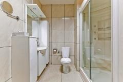 Queens Hotel - Standard (3)