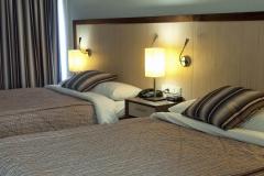 Queens Hotel - Standard