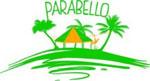 Parabello