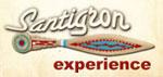 Santigron Experience
