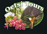 Oetsi Tours