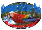 Wannawiro nature park