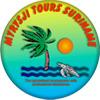 Myrysji Tours