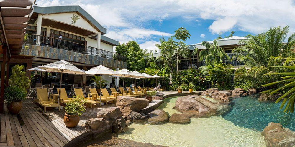 https://surinam.travel/wp-content/uploads/2017/12/Jacana-Wellnes-Resort.jpg