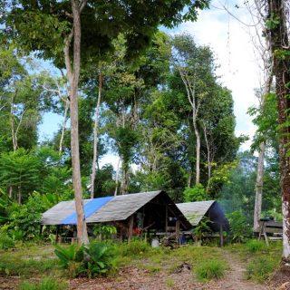Gran Rio Expedition (5 days)