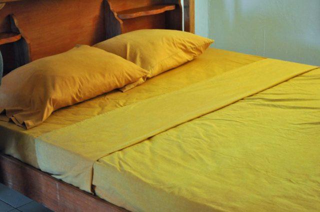 Bed Lodge Christiaankondre