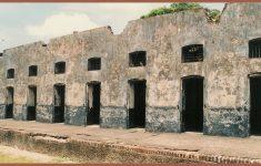 Frans-Guyana