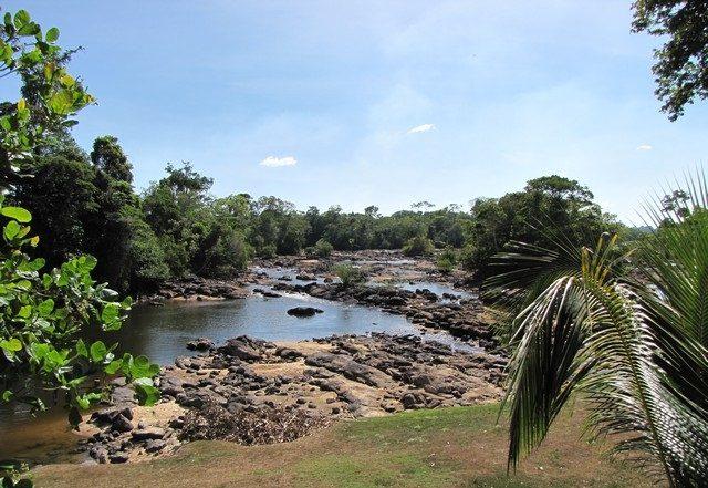 Knini Paati view Ferulassi Sula