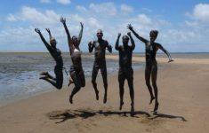 Galibi Mud Bath (2-days)