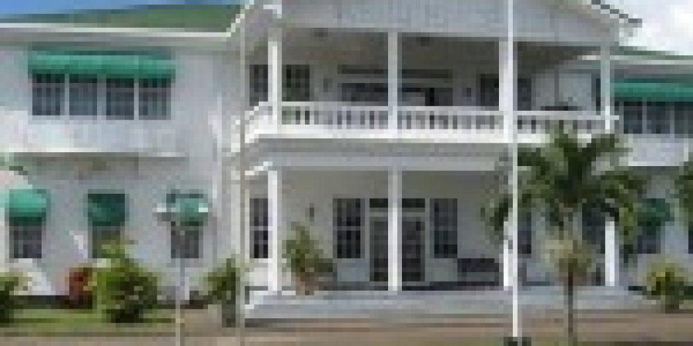 https://surinam.travel/wp-content/uploads/2015/09/Residence-Inn-Paramaribo-150x150.jpg