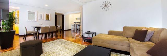 Torarica - Hotel & Casino - Suite